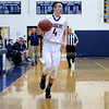 AW Boys Basketball Skyline vs Loudoun County-13