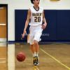 AW Boys Basketball Skyline vs Loudoun County-19