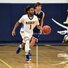 AW Boys Basketball Skyline vs Loudoun County-7