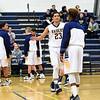 AW Boys Basketball Skyline vs Loudoun County-5