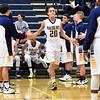 AW Boys Basketball Skyline vs Loudoun County-3