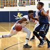 AW Boys Basketball Skyline vs Loudoun County-16