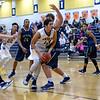 AW Boys Basketball Skyline vs Loudoun County-14