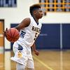 AW Boys Basketball Skyline vs Loudoun County-15