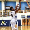 AW Boys Basketball Skyline vs Loudoun County-17