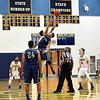 AW Boys Basketball Skyline vs Loudoun County-6