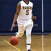AW Boys Basketball Skyline vs Loudoun County-18