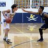 AW Boys Basketball Skyline vs Loudoun County-8