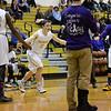 AW Boys Basketball Stone Bridge vs Freedom-11