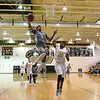 AW Boys Basketball Stone Bridge vs Freedom-17