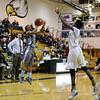 AW Boys Basketball Stone Bridge vs Freedom-13