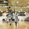 AW Boys Basketball Stone Bridge vs Freedom-16