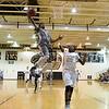 AW Boys Basketball Stone Bridge vs Freedom-18