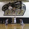 AW Boys Basketball Stone Bridge vs Freedom-20