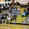 AW Boys Basketball Stone Bridge vs Freedom-15