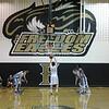 AW Boys Basketball Stone Bridge vs Freedom-19