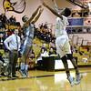 AW Boys Basketball Stone Bridge vs Freedom-14