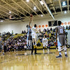 AW Boys Basketball Stone Bridge vs Freedom-12