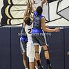 AW Boys Basketball Tuscarora vs  Briar Woods-12