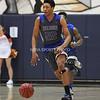 AW Boys Basketball Tuscarora vs  Briar Woods-18