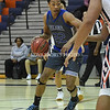 AW Boys Basketball Tuscarora vs  Briar Woods-16
