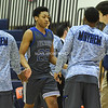 AW Boys Basketball Tuscarora vs  Briar Woods-3