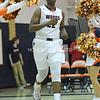 AW Boys Basketball Tuscarora vs  Briar Woods-8