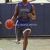 AW Boys Basketball Tuscarora vs  Briar Woods-14