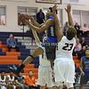 AW Boys Basketball Tuscarora vs  Briar Woods-19