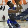 AW Boys Basketball Tuscarora vs  Briar Woods-15