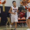 AW Boys Basketball Tuscarora vs  Briar Woods-10