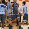 AW Boys Basketball Tuscarora vs  Briar Woods-4