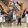 AW Boys Basketball Tuscarora vs  Briar Woods-11