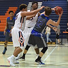 AW Boys Basketball Tuscarora vs  Briar Woods-17