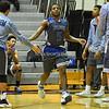 AW BBB Basketball Tuscarora vs Potomac Falls-16