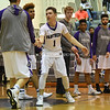AW BBB Basketball Tuscarora vs Potomac Falls-19