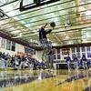 AW BBB Basketball Tuscarora vs Potomac Falls-7