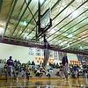 AW BBB Basketball Tuscarora vs Potomac Falls-10