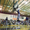 AW BBB Basketball Tuscarora vs Potomac Falls-11