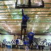 AW BBB Basketball Tuscarora vs Potomac Falls-13