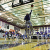 AW BBB Basketball Tuscarora vs Potomac Falls-8