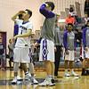AW BBB Basketball Tuscarora vs Potomac Falls-20