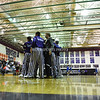 AW BBB Basketball Tuscarora vs Potomac Falls-5