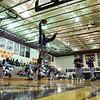 AW BBB Basketball Tuscarora vs Potomac Falls-6