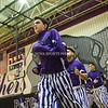 AW BBB Basketball Tuscarora vs Potomac Falls-3