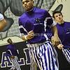AW BBB Basketball Tuscarora vs Potomac Falls-4