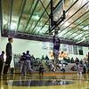 AW BBB Basketball Tuscarora vs Potomac Falls-12