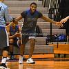 AW BBB Basketball Tuscarora vs Potomac Falls-15