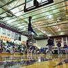 AW BBB Basketball Tuscarora vs Potomac Falls-9