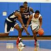 AW Basketball Virginia Academy vs  Middleburg-43